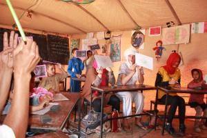 nomaden-school-barrio-life