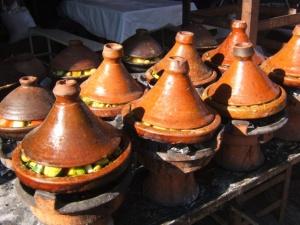 marokko-lekkerste-gerecht-tajine