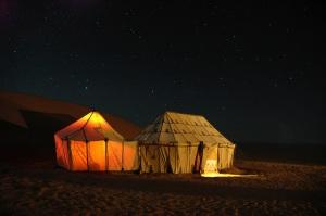 kameren-woestijn-marokko